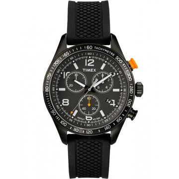 Ceas Timex Chicago T2P043