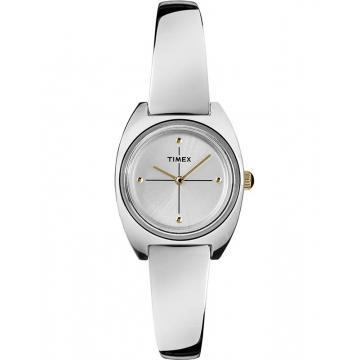 Ceas Timex Originals Modern TW2R70100