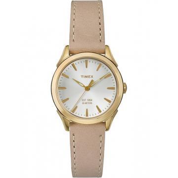 Ceas Timex Chesapeake TW2P82000