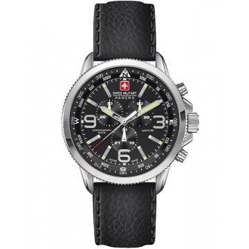 Ceas Swiss Military Arrow 06-4224.04.007