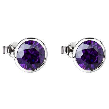 Uniques - Cercei Preciosa (Purple)