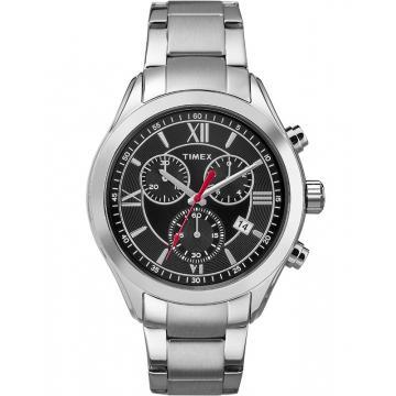 Ceas Timex Men's Classic Miami Chronograph TW2P93900