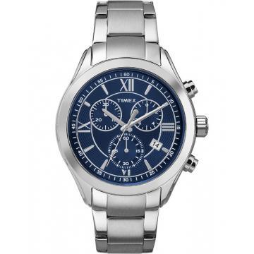 Ceas Timex Men's Classic Miami Chronograph TW2P94000