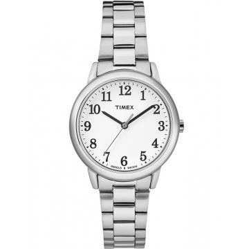 Ceas Timex Easy Reader TW2R23700