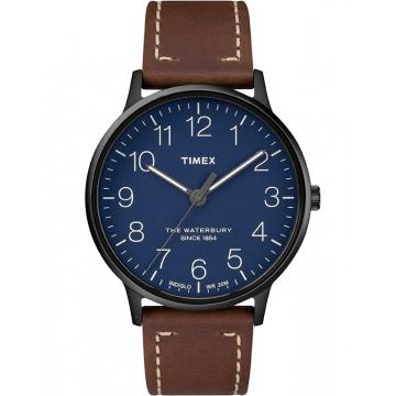 Ceas Timex Waterbury TW2R25700