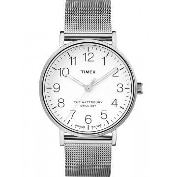 Ceas Timex Waterbury TW2R25800