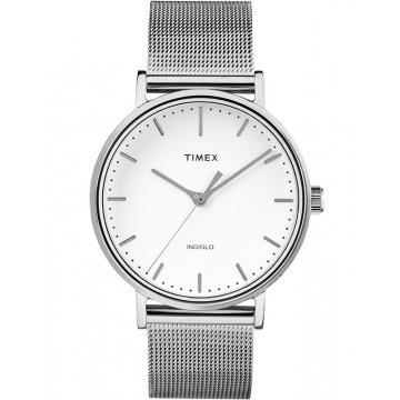 Ceas Timex Fairfield TW2R26600