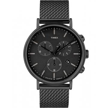 Ceas Timex Fairfield TW2R27300
