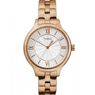 Ceas Timex Women's Classic TW2R28000