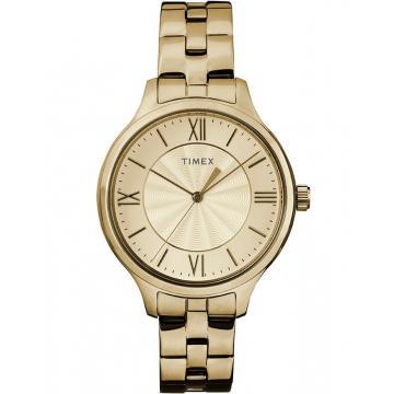 Ceas Timex Women's Classic TW2R28100