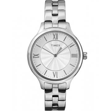 Ceas Timex Women's Classic TW2R28200