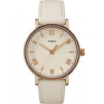 Ceas Timex Style TW2R28300