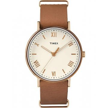 Ceas Timex Style TW2R28800