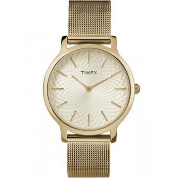 Ceas Timex Metropolitan TW2R36100
