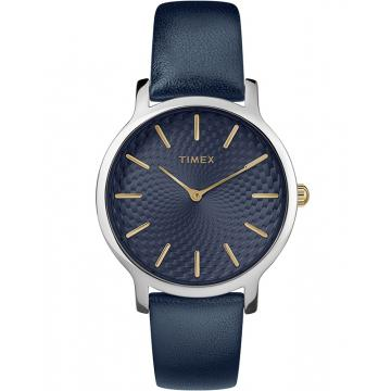Ceas Timex Metropolitan TW2R36300