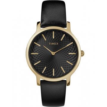 Ceas Timex Metropolitan TW2R36400
