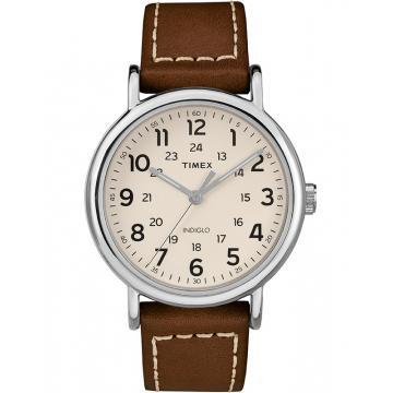 Ceas Timex Weekender TW2R42400