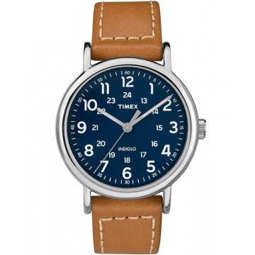 Ceas Timex Weekender TW2R42500