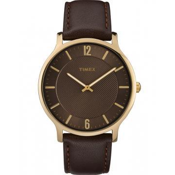 Ceas Timex Metropolitan TW2R49800