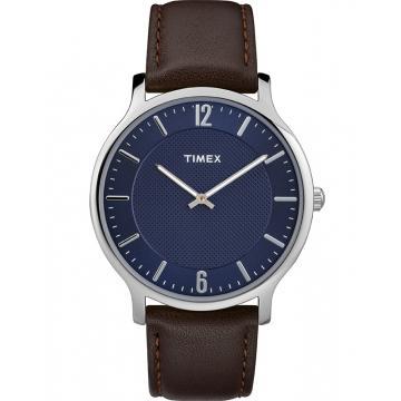Ceas Timex Metropolitan TW2R49900