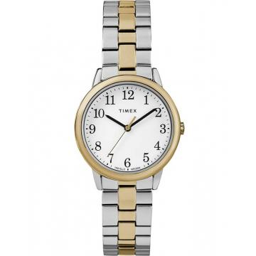 Ceas Timex Easy Reader TW2R58800