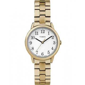 Ceas Timex Easy Reader TW2R58900