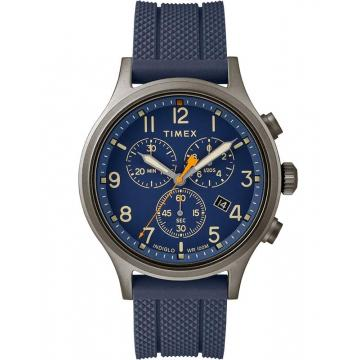 Ceas Timex Expedition TW2R60300