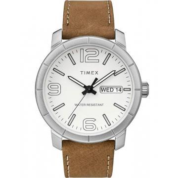 Ceas Timex Men's Classic TW2R64100