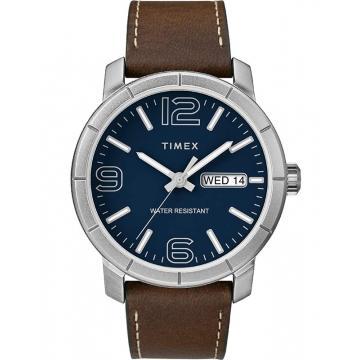 Ceas Timex Men's Classic TW2R64200