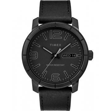 Ceas Timex Men's Classic TW2R64300