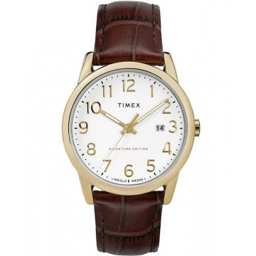 Ceas Timex Easy Reader TW2R65100