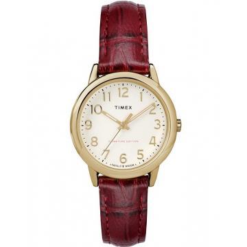 Ceas Timex Easy Reader TW2R65400