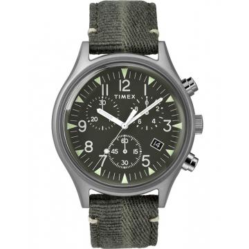 Ceas Timex Expedition TW2R68600