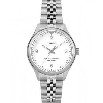 Ceas Timex Waterbury TW2R69400