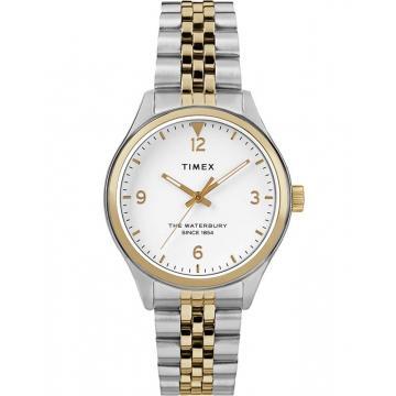 Ceas Timex Waterbury TW2R69500