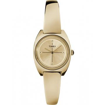Ceas Timex Originals Modern TW2R70000