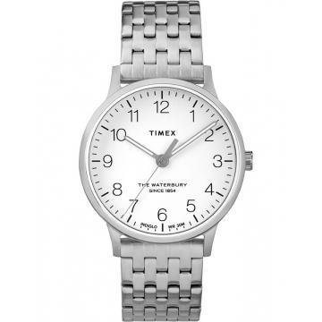Ceas Timex Waterbury TW2R72600