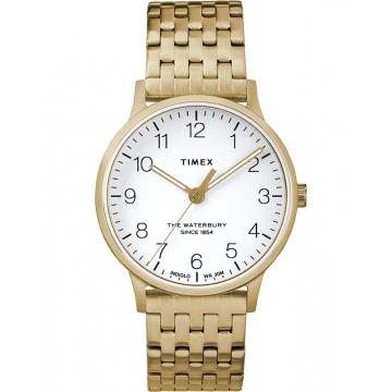 Ceas Timex Waterbury TW2R72700