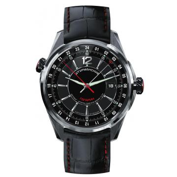 Ceas Sturmanskie Gagarin Automatic 2426/4571144