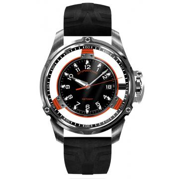 Ceas Sturmanskie Mars Automatic NH35/9035975