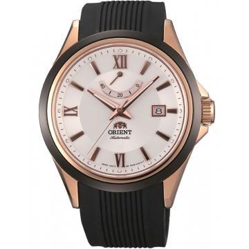 Ceas Orient Sporty Automatic FAF03003W0