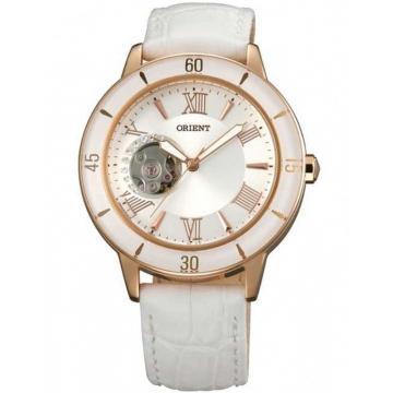 Ceas Orient Fashionable Automatic FDB0B001W0