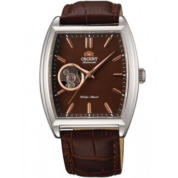 Ceas Orient Classic Automatic FDBAF003T0