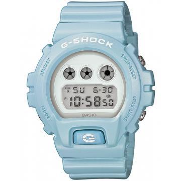 Ceas Casio G-Shock DW-6900SG-2ER