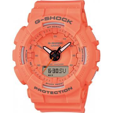 Ceas Casio G-Shock GMA-S130VC-4AER