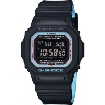 Ceas Casio G-Shock GW-M5610PC-1ER