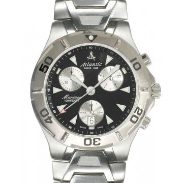 Ceas Atlantic Mariner Diver Chronograph 80466.41.62