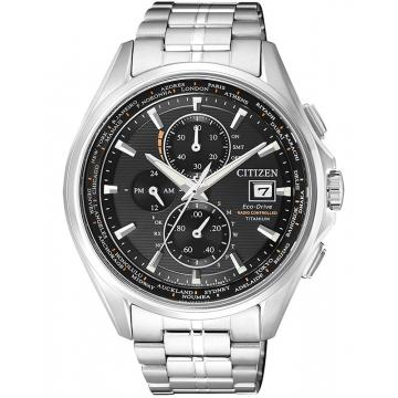 Ceas Citizen Eco-Drive Radio-Controlled AT8130-56E