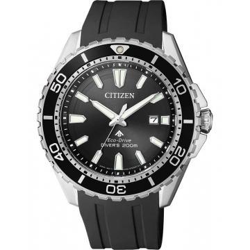 Ceas Citizen ProMaster Marine BN0190-15E