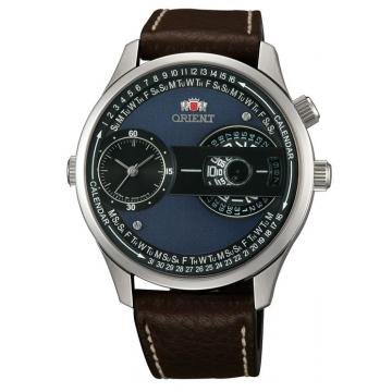 Ceas Orient Stylish and Smart FXC00003B0